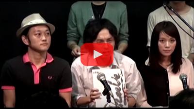 (#10)ボクラ.TV ~民放への道~
