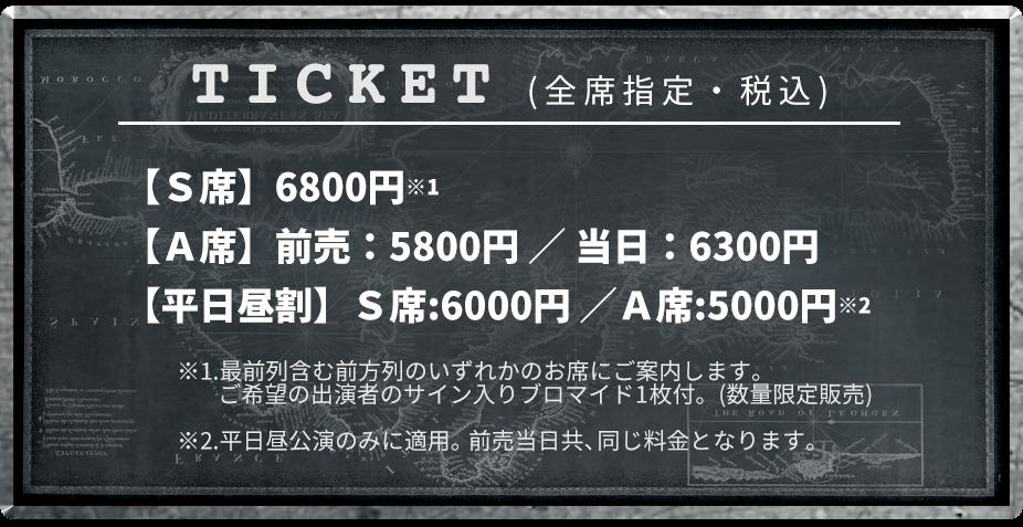 info-03