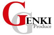 genki_logo