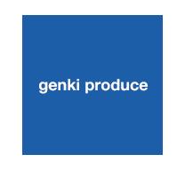 md_genki