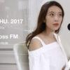 渋谷クロスFM [萩本まいのShibuya Voice]