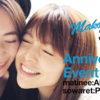 小川麻琴 30th birth anniversary event