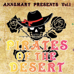 "<span class=""title"">2013.07.10 舞台 「PIRATES OF THE DESERT」</span>"