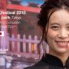 Viet Nam festival 2018