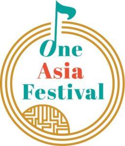 Oneasia Festival 2021