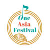 "<span class=""title"">Oneasia Festival 2021</span>"